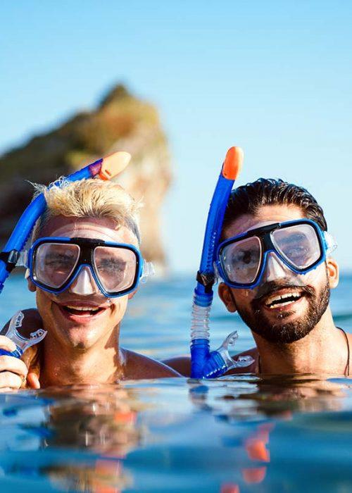 men-vacation.jpg